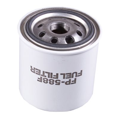 Beck Arnley 043-0820 Fuel Filter