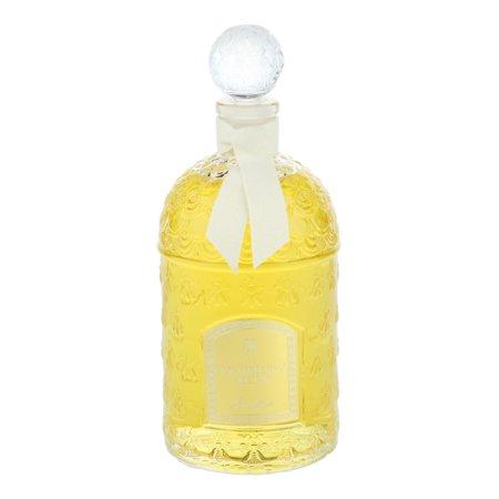 Guerlain Mon Precieux Nectar Parfum 4 2Oz 125 Ml New In Box Spray 2012 Edition