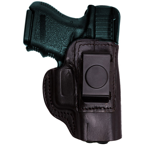 Tagua S&W J-Frame Inside-The-Pant Holster