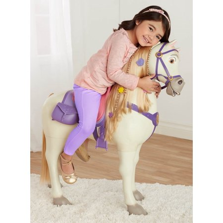 Disney Princess Playdate Maximus for $<!---->