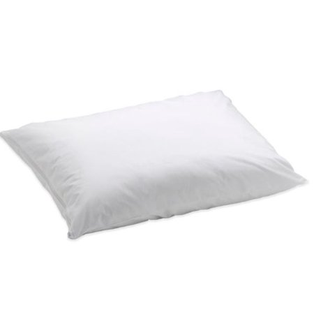 Stearns & Foster 600 Thread Count Standard Cotton Pillow