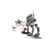 LEGO Star Wars 20th Anniversary Edition Clone Scout Walker 75261