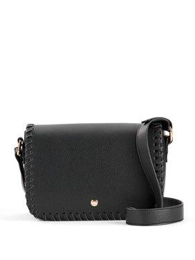 LPLP Boho Crossbody Bag