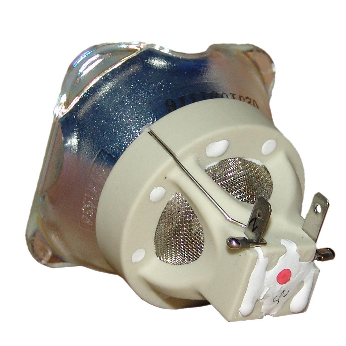 Lampe de rechange Philips originale pour Projecteur Philips 9281 773 05390 (ampoule uniquement) - image 2 de 5