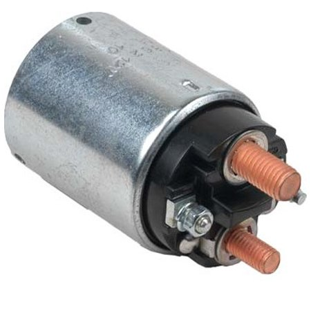 NEW STARTER SOLENOID FITS MERCRUISER STERN DRIVE 5.0LX 5.7L 502 7.4L BRAVO 10467985 10467985 1114580 1114581 419-13311A Bravo Three Stern Drives