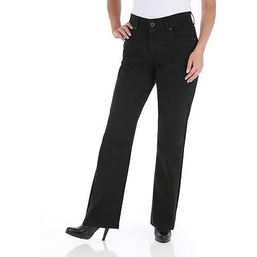 Lee Riders Womens Jeans