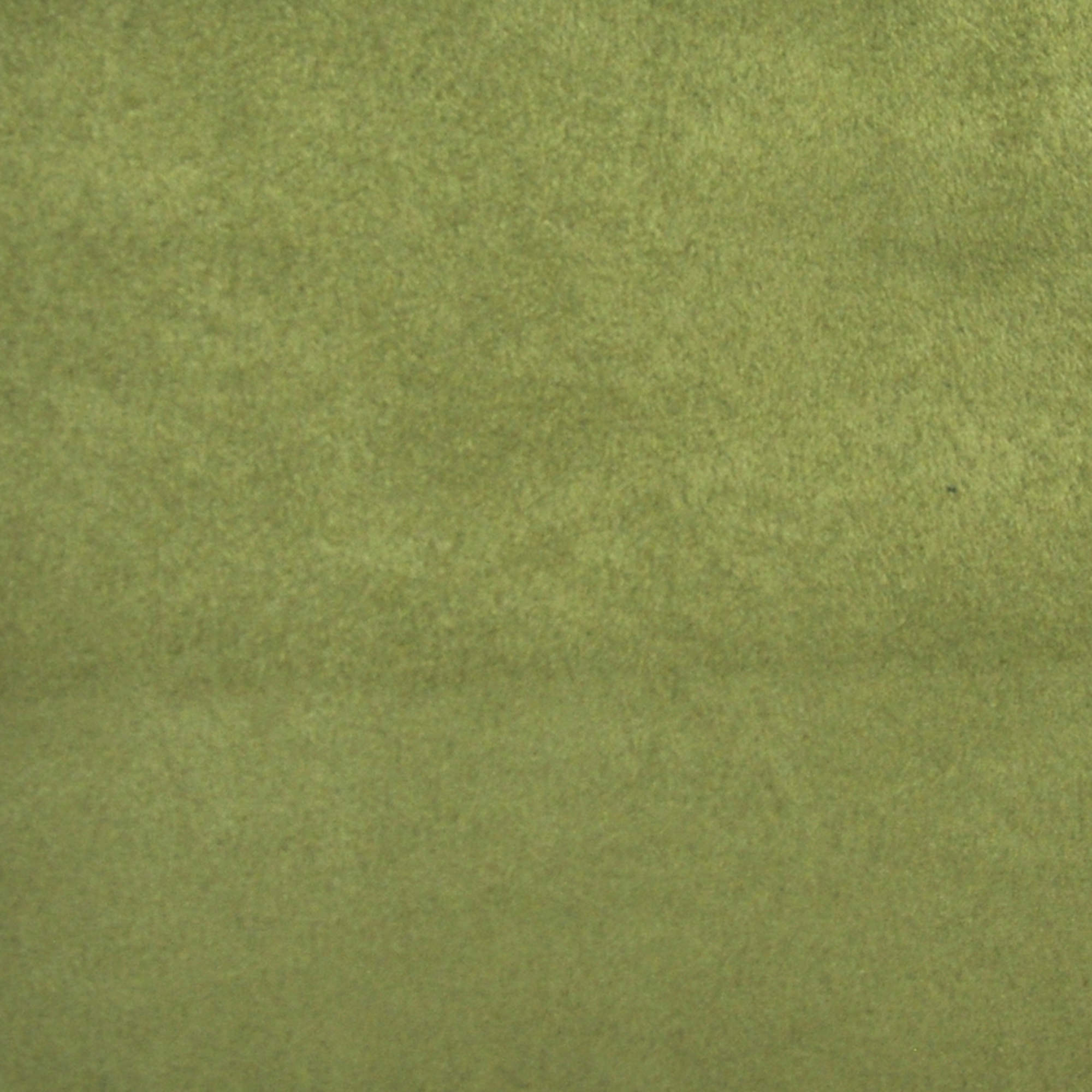 "Mono Suede 60""- 100% Polyester Fabric by the yard"