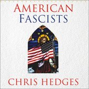 American Fascists - Audiobook