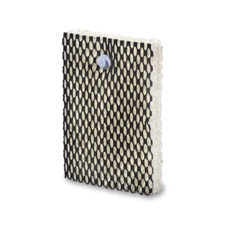 Holmes Cool Mist Humidifier Filter - Holmes HWF100-UC2 Humidifier Filter, 2 Pack