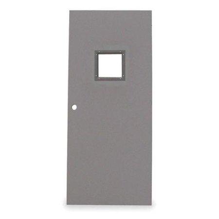 Ceco chmd x vl28 68 x cyl st 18ga door metal 1 5 hr fire for 1 5 hr fire rated door