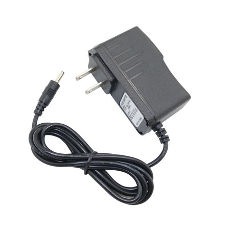 AC/DC Power Adapter Wall Charger Cord For RCA Pro 10