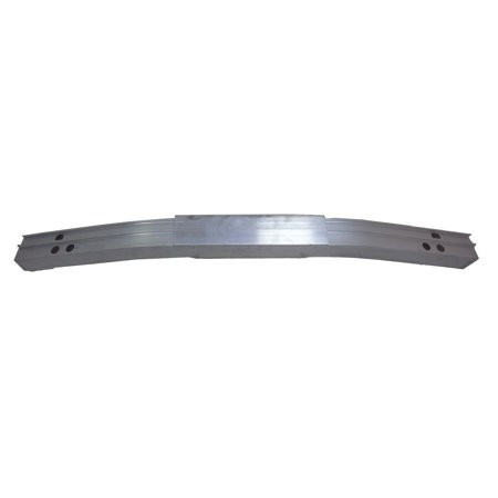 CPP NSF HO1106184 Rear Bumper Reinforcement for 07-11 Honda Civic