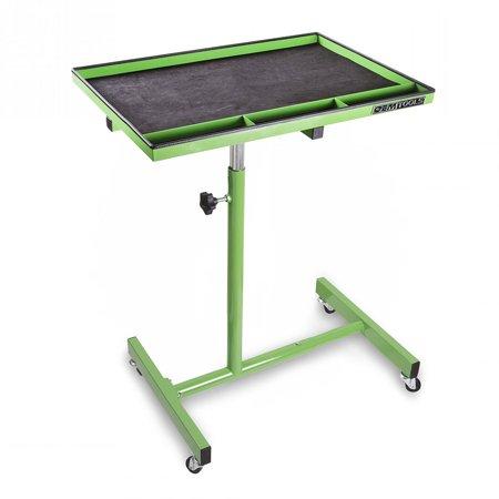 New Oem Tools 24616 Green 29