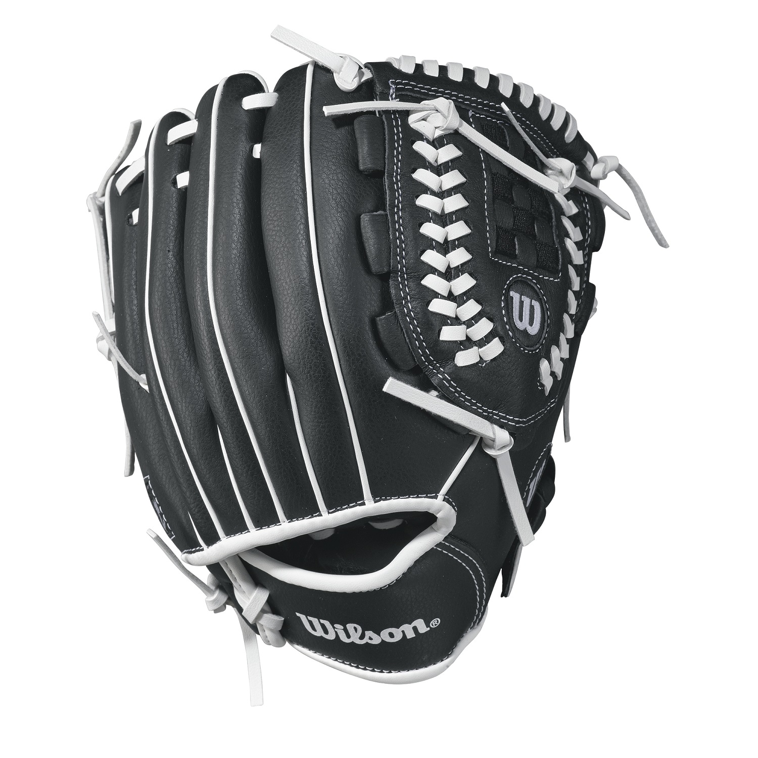 Wilson A360 All Positions 10in Baseball Glove-RH