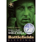 Stories of Faith and Courage from World War II