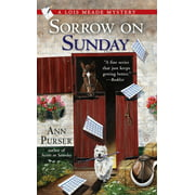 Sorrow on Sunday