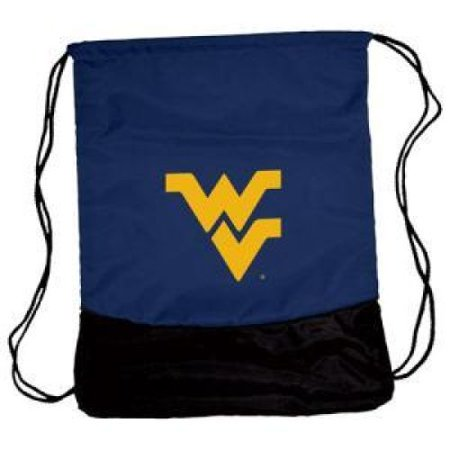 West Virginia String Pack