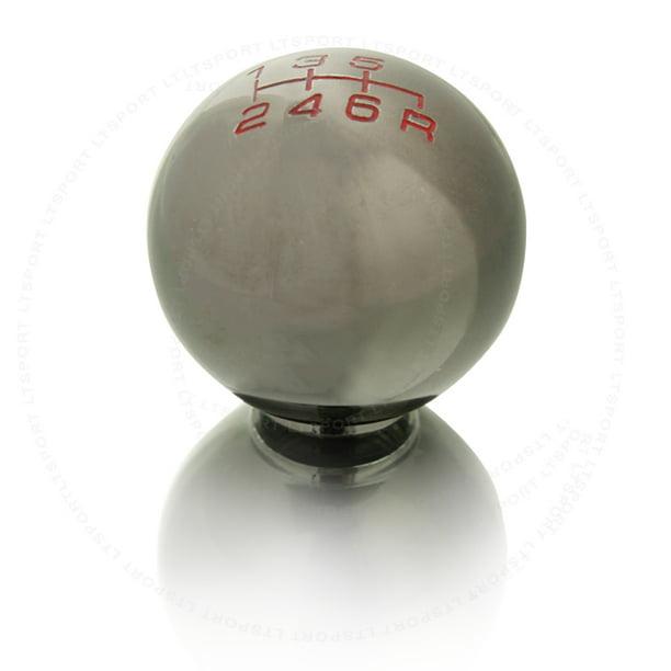 Fit Acura Shift Knob Manual Gear Transmission Stick