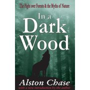 In a Dark Wood - eBook