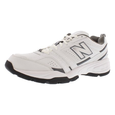 6f5b8224 New Balance MX409 Cross Training Men's Shoes Size