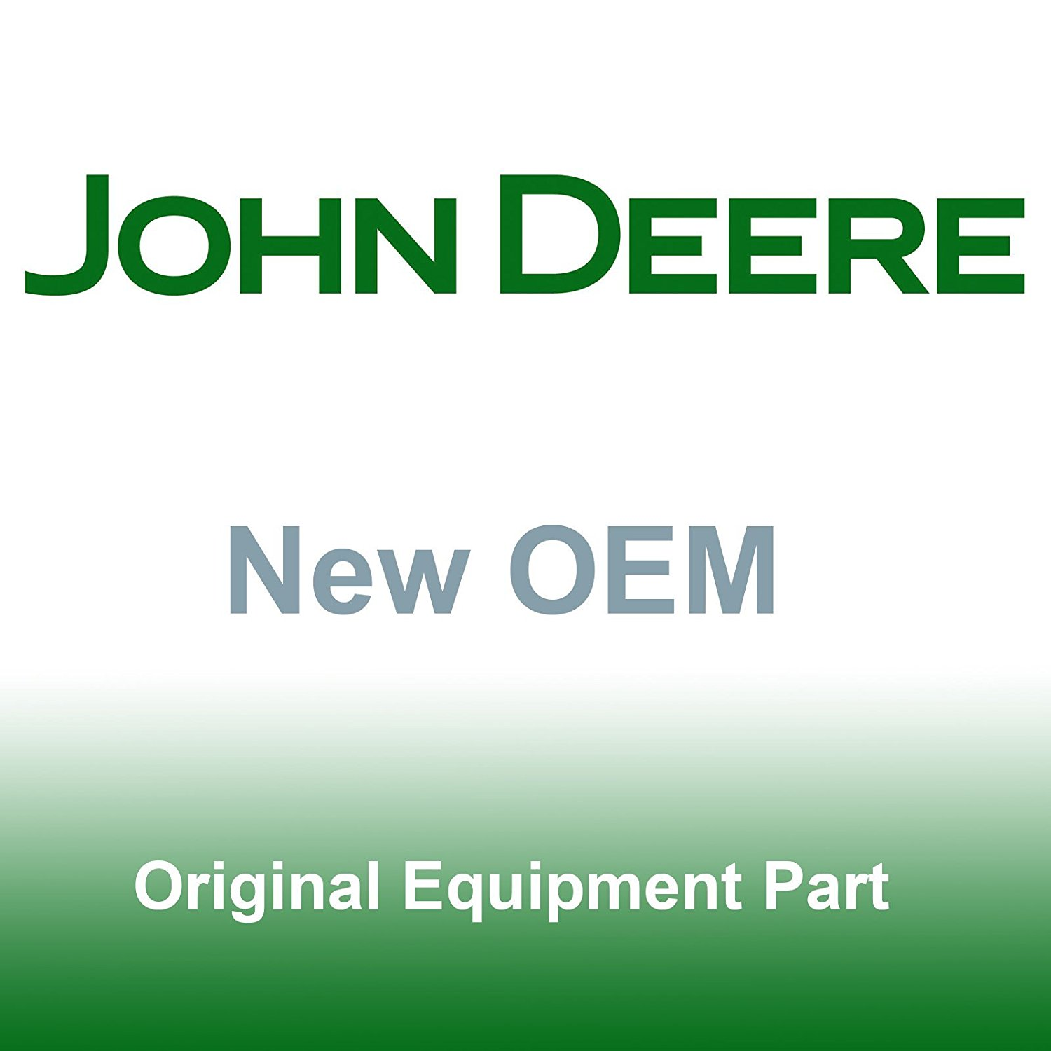 John Deere 4120 Fuse Box Trusted Wiring Diagrams 4500 Diagram Original Equipment Latch M133730 4400 Parts