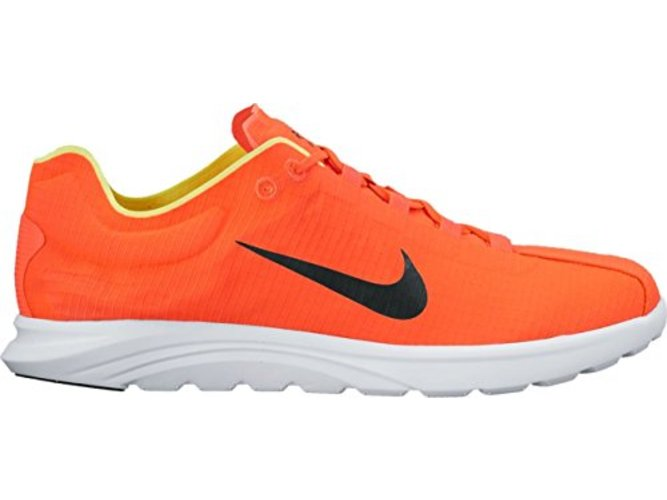 nike mayfly trainers mens