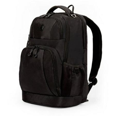 Gear Backpack (SWISSGEAR 5698 BACKPACK )
