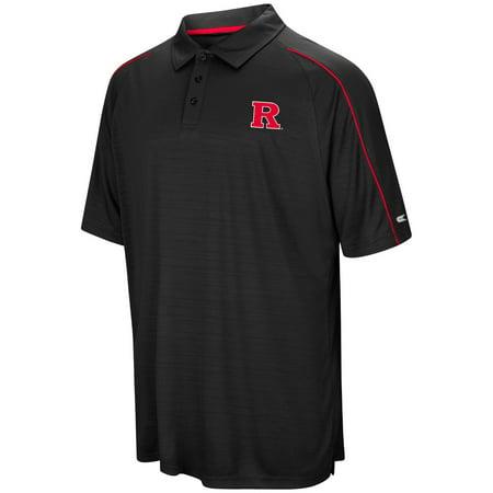 Rutgers Scarlet Knights NCAA