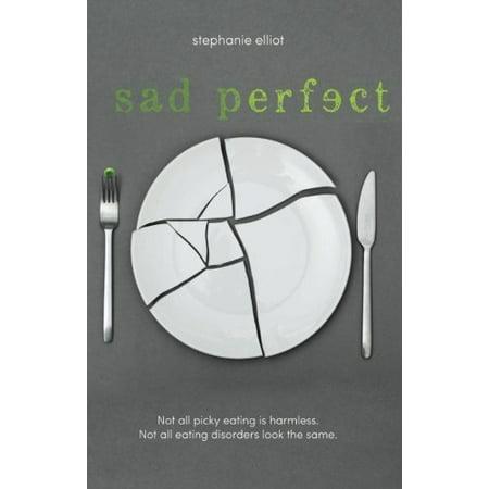Sad Perfect - image 1 de 1