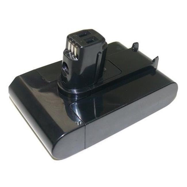 Tank GD-DYS-22. 2-41926 Replacement Animal Handheld Vacuu...