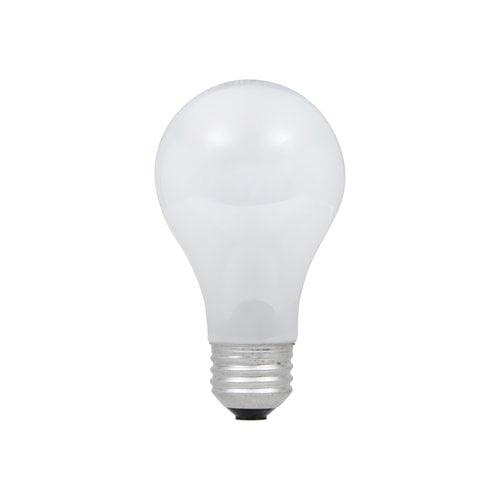 Great Value Halogen 43watt 4pk Lightbulb by Generic
