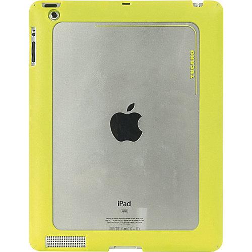 Tucano Bordo for iPad 3 and 2