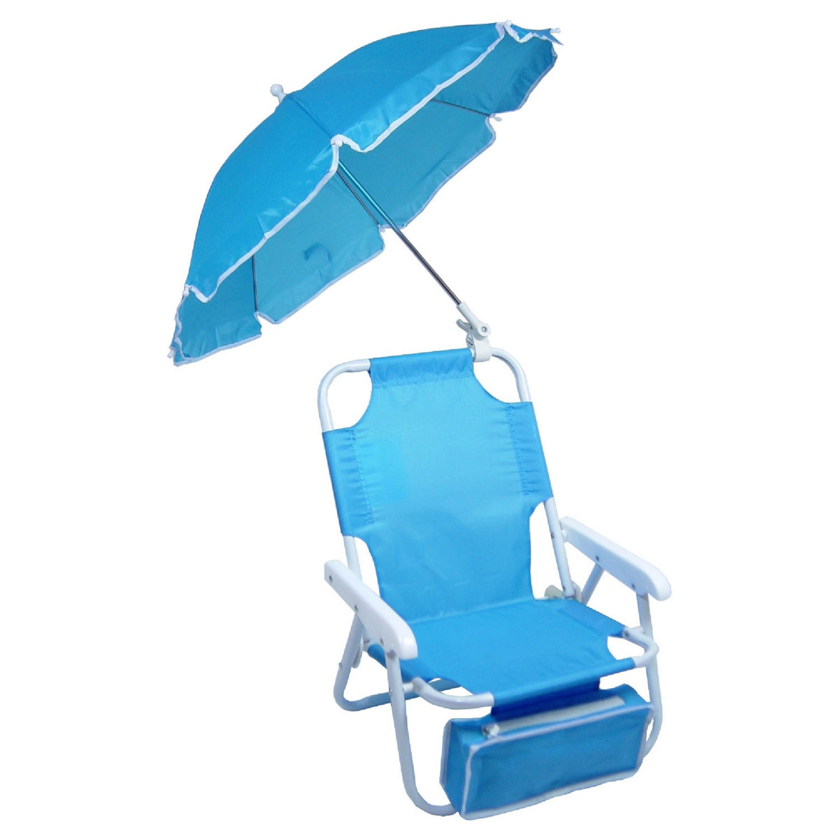 Baby Beach Chair And Umbrella Walmart Com Walmart Com