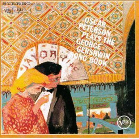 Gershwin Songbook