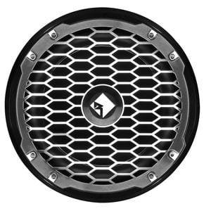 Rockford Fosgate PM210S4B Rf Punch 10