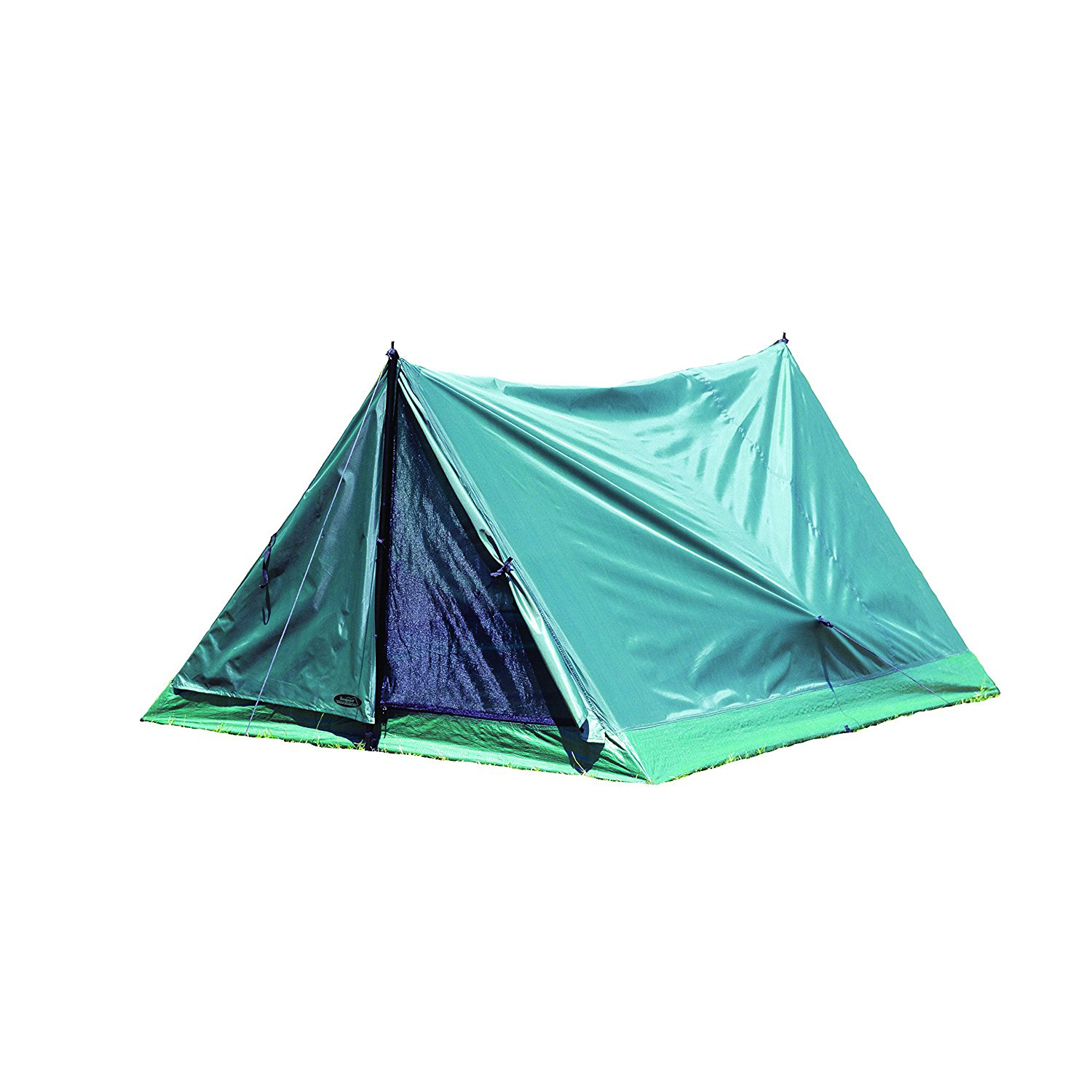 Texsport Willowbend Trail Tent  sc 1 st  Walmart & 1-2 Person Tents