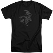 Masters Of The Universe Orko Clout Mens Big and Tall Shirt