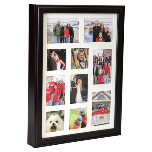 Red Barrel Studio Photo Frame Jewelry Box