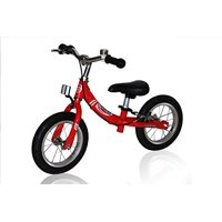 *NEW* 2015 KinderBike Laufrad - Balance Bike/ Run Bike