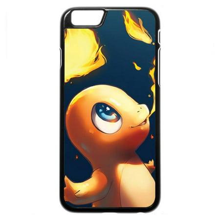 the best attitude 1f484 f37b0 Pokemon Charmander Baby iPhone 5 Case