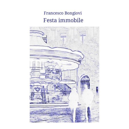 Festa immobile - eBook (Festa Halloween Idee)