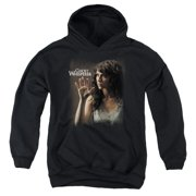 Ghost Whisperer Ethereal Big Boys Pullover Hoodie
