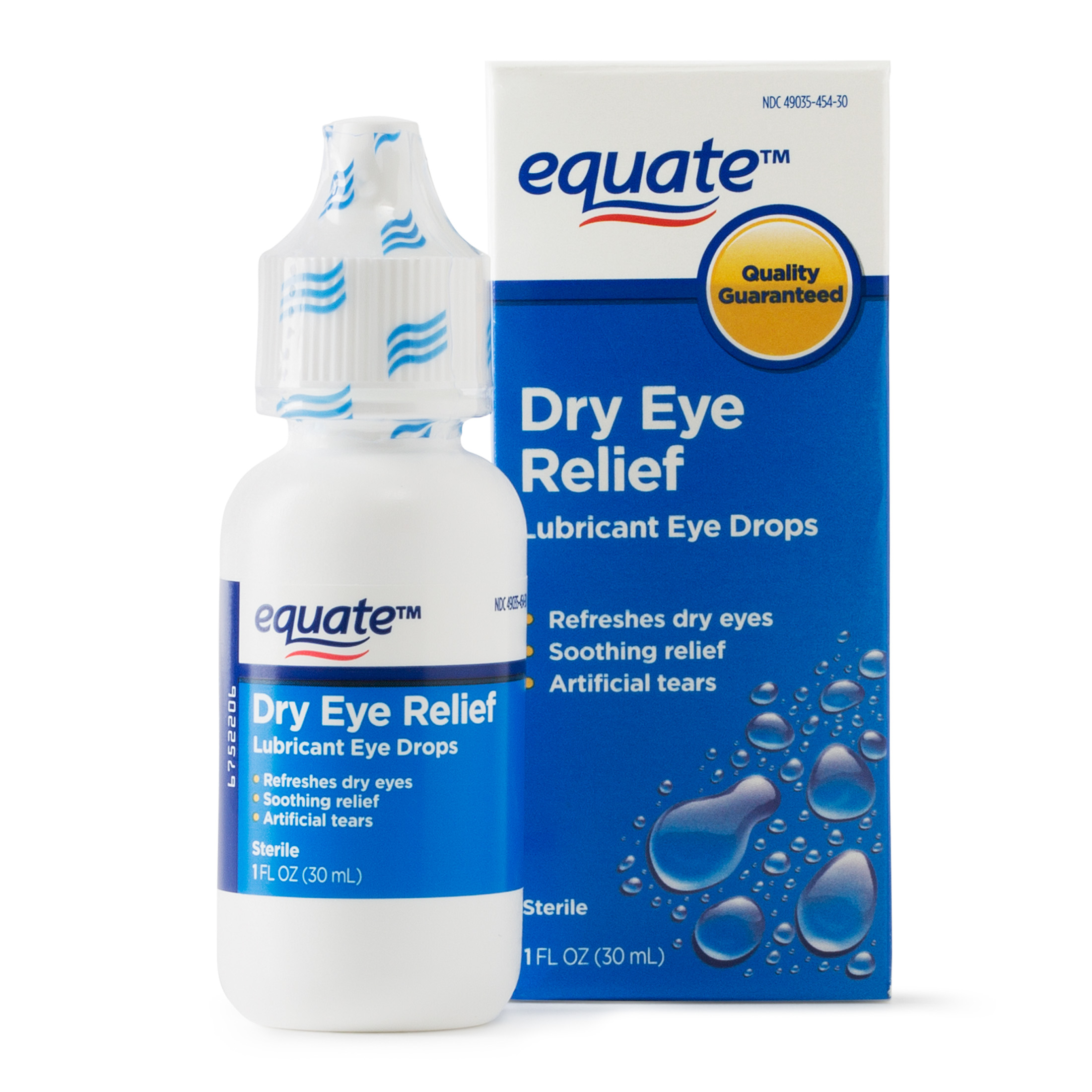 Image result for relief drops