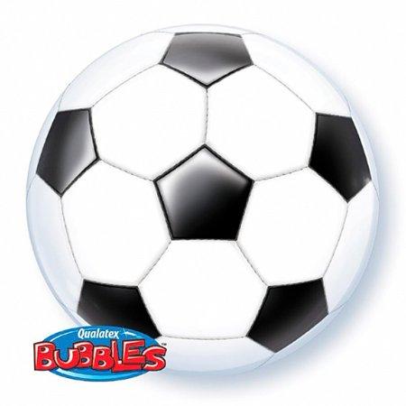 Qualatex FIFA Classic Soccer Ball Design  22
