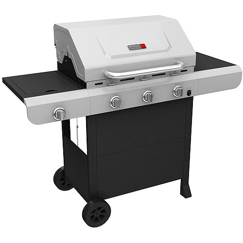 Char broil discount coupon codes