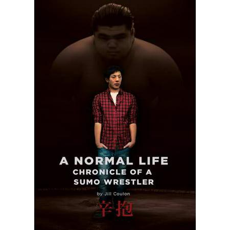 A Normal Life: Chronicle of a Sumo Wrestler (Vudu Digital Video on Demand) - Sumo Wrestler Costume Kids