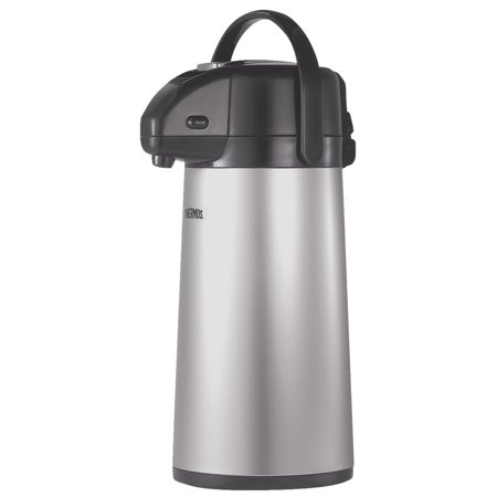 Well known Thermos 2 Quart Thermal Beverage Dispenser - Walmart.com WJ56