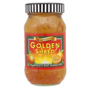 Robertsons Golden Shred Fine Cut Orange Jelly Marmalade 454 g (Pack of 6) by