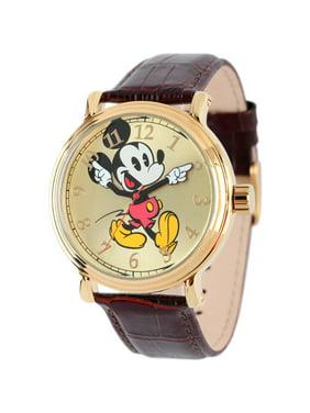 Children's Watches Able Children Girls Wristwatches Quartz Cartoon Genuine Leather Disney Brand Frozen Watches Waterproof Number Citizen Movement