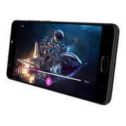 Best Lte Smartphones - BLU Life One X3 – 4G LTE Unlocked Review